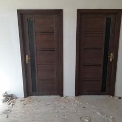 Yeni tikilmiş Bina ofislər otellər və digər lahiyyələrdə