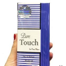 Pure Touch La Fine Fleur Sprey Eau De Parfum for Men