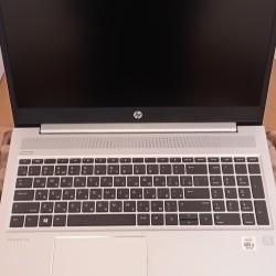 HP probook 450 G7, yenidir istifadə olunmayıb. Product