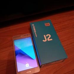Samsung J2 Prime Adapteri yoxdu Qulag dinamik sesi asta