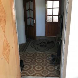 Ev satılır: Saray bağlar massivi Qurd dərəsi 17 ve 27