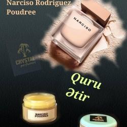 Crystal Perfumes Products. QURU ƏTIR. BÜTÜN ƏTİRLƏRİN QURU