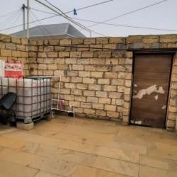 Ev hokmelide yerlewir Polisin yaninda yeri yaxwi yerdedi 2