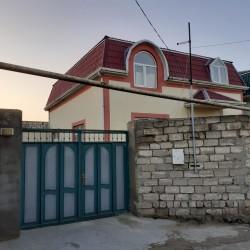 Sabuncu rayonu mastaga qesebrsinde 187 nomreli nektebin