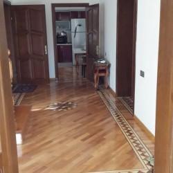 Villa satılır Biləcəri ərazisi Lukoyldan içəridə 3