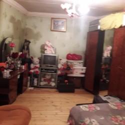 Sabuncuda heyet evi satılır senetler qaydasindadi iwiq qaz