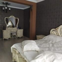 4 otaqlı Duplex mənzil satılır Masazır, Qurtuluş-93 160