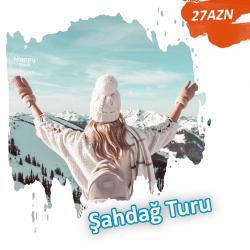 Qafqazın incisi ,təbiəti ilə fərqlənən gözəl rayonumuza