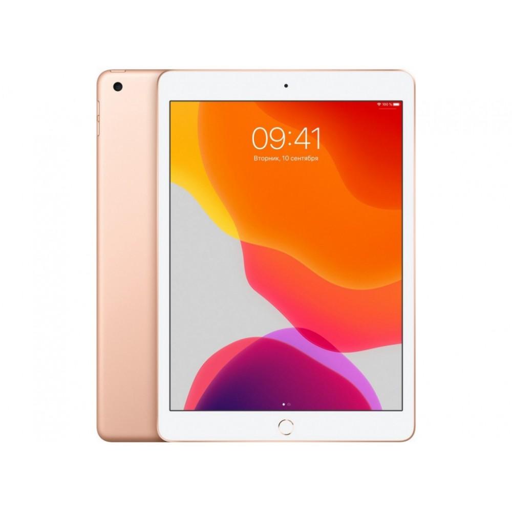 Apple i pad mini satisi Apple iPad mini iPad mini apple