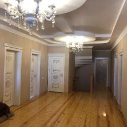 Villa satılır Məhəmmədi Üzumluk deyilən yerdə 14 sot