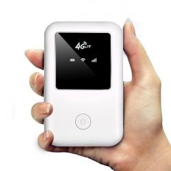 4G LTE Mini WiFI Cib modemi Yeni.Çatdırılma var 4G LTE Mini