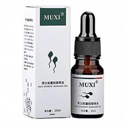 """""""Muxi boyuducu yag"""" Tamamilə orginal və bitki tərkiblidir."""