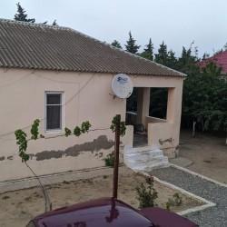 Fatmayı kəndinin yuxarı hissəsi Teleqüllənin yanında 9 sot