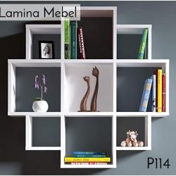 -Ölçüləri: 120x120x25 -lnstagram: lamina_ mebel -Rayonlara