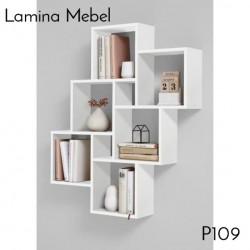 -Ölçüləri: 140x120x25 -lnstagram: lamina_ mebel -Rayonlara