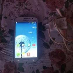 Salam aleykum Samsung telefon satıllr heç bir prablemi