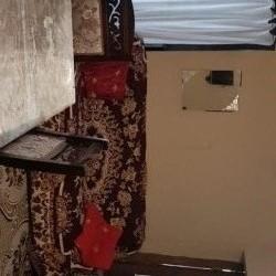 Ev savxoz ramanida yerlewir disbecir adlanan yerde ev