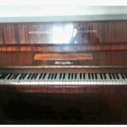 Piano 180 azn unvan montin*simuzer