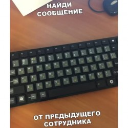 45 yasim var. Tehsilim rus dili muellimesiyem. 10 ilden