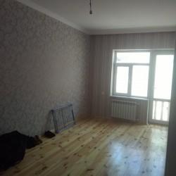 2 mertebeli tam temirli heyet evi satilir.Umumi sahesi