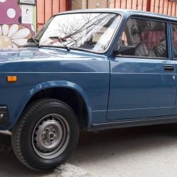 maşin yaxşi vəziyyətdədir,rəng baltika,2007