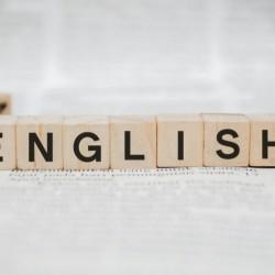 Курсы по английскому языку для школьников, а также для