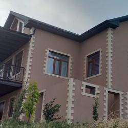 Hər fəsli ayrı gözəl olan Şamaxı rayonunun Pirqulu