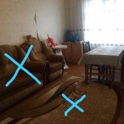 Suraxani rayonu , Yeni Gunewli qesebesinde D massivinde, 2