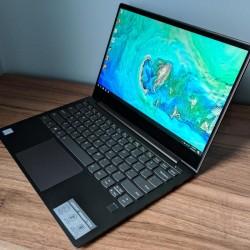 Lenovo İdeapad 520 Satılır.Ustada Olmayıb,Boz