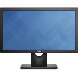 Монитор Dell Монитор Dell Dell monitorunun satışı Dell