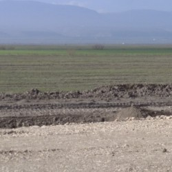 Şabran rayonu (Dəvəçi) 100 hektar xüsusi mülkiyyət