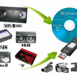 1 ədəd video kassetin diskə yazilmasi.saatindan asili