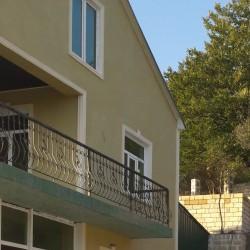 Villa.pirqulu.avaxıl kəndi..6 otaq..300 kv
