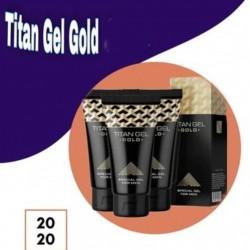 Titan gel gold ve boyuducu vakum sadece 120 azn etrafli