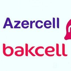 Qeyd etdiyim nömrənin 050 Azercell, 055 Bakcell və 077 Nar