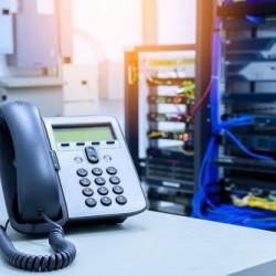 Telefonların ofisin istənilən yerində rahat daşınma