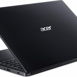 Notebook Acer A315-57G i3-1005G1 /4GB/SSD256 GB / 2Gb MX330