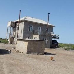 200 hektar Ərazi satılır Neftçala rayonu Kürsahili qəs.