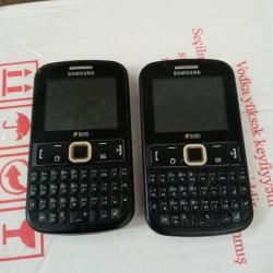 Samsung telefonlar işlekdi sadeçe ekran görsetmir 2 si 10