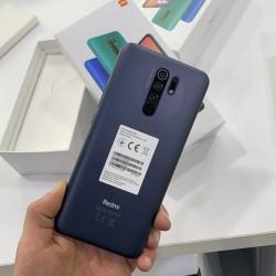 Xiaomi Redmi 9 (3/32 gb) Grey İlkin Ödəniş 35 AZN 12 Aya 39
