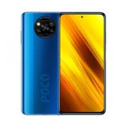 Kreditlə mobil telefonların satışı təşkil olunur. -Poco X3