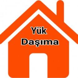 """Yük Daşıma"""" Bakı şəhərində və həmçinin respublika"""