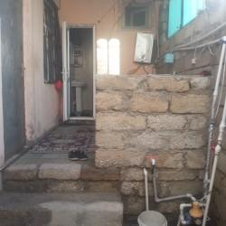 Sabuncu Rayonu Mastaga Qesebesi Xanlar Kucesi 77 Unvanda