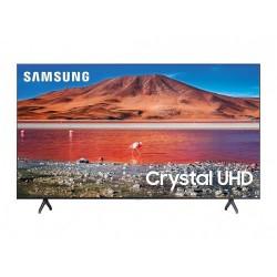 Samsung smart televizorları ilkin ödənişsiz tək şəxsiyyət