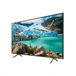 LG smart televizor: 82sm yenidir qutusu acilmayib ,WF