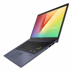 Vivobook satisi Notebook asus vivobook Notebook asus Asus