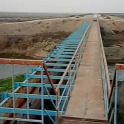 300 hektar Ərazi satılır Neftçala r. 15 illik icarəylə 580