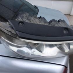 Salam! Hyundai sonata 2009 model ucun sag ön fara, hec bir