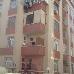 Binəqədi Gənclər şəhərciyi Gülüstan 11-də,senteralninin