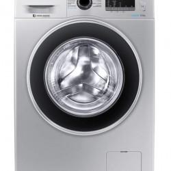 6)Məhsulun adı-Paltaryuyan İstehlakçı-Samsung Enerji